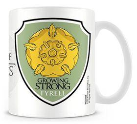 Tyrell Mug (Parallel Import)