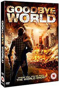 Goodbye World (DVD)