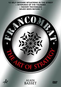 Francombat: The Art of Strategy