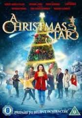 A Christmas Star DVD (DVD)