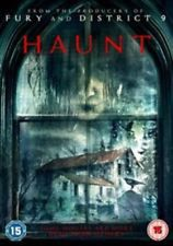 Haunt (DVD)