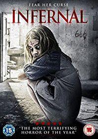 Infernal (DVD)