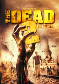 Dead 2 - India