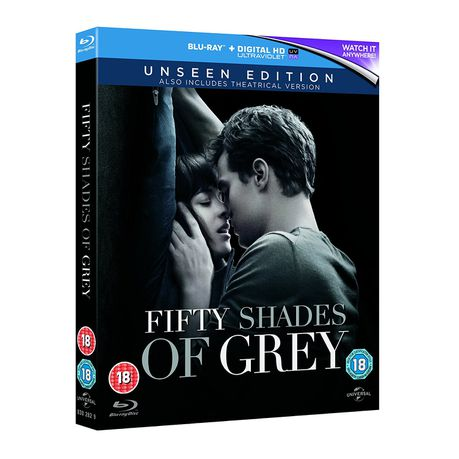 Grey fifty film of online shades Sites Where