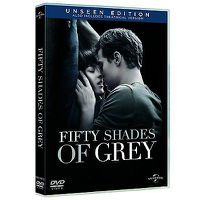 Shades Of Grey Dvd Erscheinungsdatum