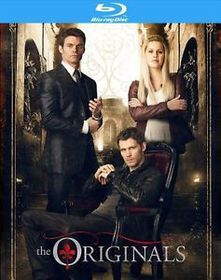 Originals: Season 1