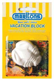 Marltons - Vacation Block