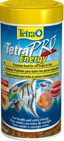 Tetra Pro - 250ml