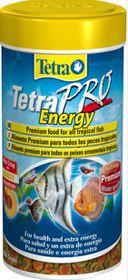 Tetra Pro - 95g