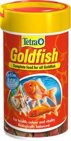 Tetra - Fin Goldfish - 100ml