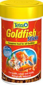 Tetra Fin - Floating Goldfish Sticks - 100ml