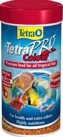 Tetra - Pro Colour Crisps - 250ml