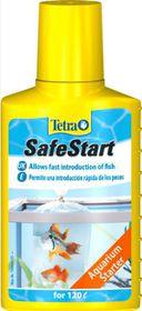 Tetra - Aqua Safestart - 100ml