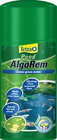 Tetra - Pond Algorem - 500ml