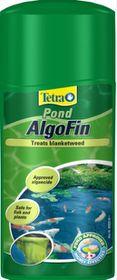 Tetra - Pond Algofin - 500ml