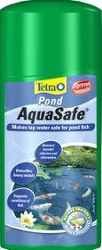 Tetra - Pond Aquasafe - 500ml