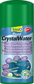 Tetra - Pond Crystal Water - 500ml