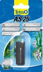 Tetra - Tec Airstone AS 25