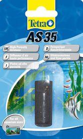 Tetra - Tec Airstone AS 35