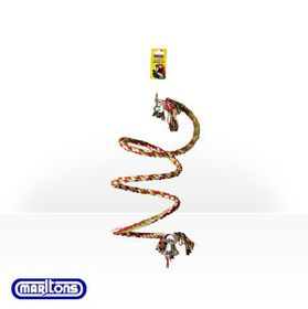 Marltons - Bird Climbing Toy - 23 Inch