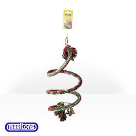 Marltons - Bird Climbing Toy - 20 Inch