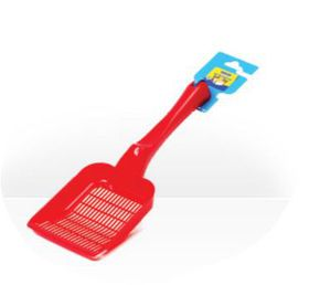 Marltons - Litter Scoop - Heavy Duty