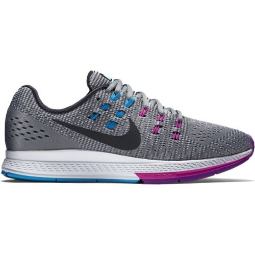 nike air zoom structure 19 buy online