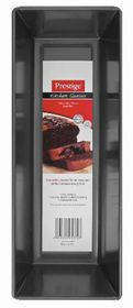 Prestige - Loaf Pan - Black