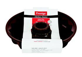 Prestige - Chiffon Cake Pan