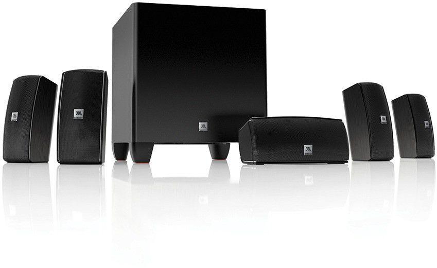 jbl 5 1 speakers. jbl cinema 610 advanced 5.1 speaker system. loading zoom jbl 5 1 speakers s