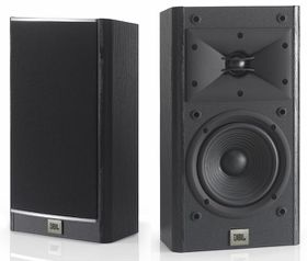 JBL Arena 120 BLK Surround Loudspeakers