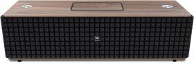 JBL Authentic L16 Three-Way Speaker System