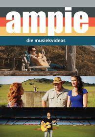 Ampie - Die Musiek Video's