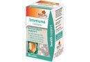 Nativa Immune Complex Tablets - 30s