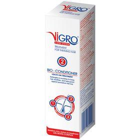 Vigro Leave In Conditioner - 100ml