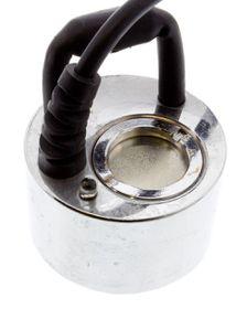 Exo-Terra -  Ultrasonic Fog Generator
