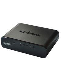 Edimax 5-Port Gigabit Desktop Switch
