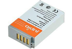 Jupio EN-EL24 Li ion Battery