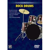 Ubs Drum Basics