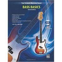 Ubs Bass Basics