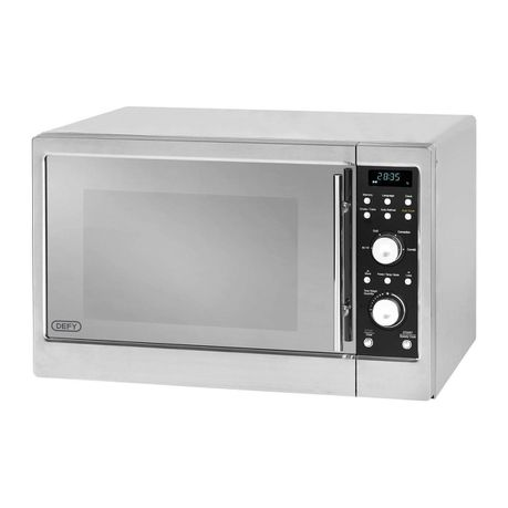 42 Litre Convection Microwave Oven