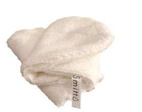 Smitten - Smit Mitt For Men
