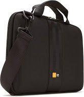 """Case Logic 9-10"""" Tablet Attache - Black"""