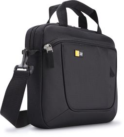 "Case Logic 11"" Ultrabook Slim + Tablet Case"