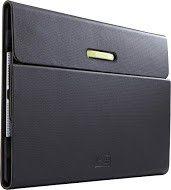 Case Logic Rotating Slim Folio iPad Air Case - Black