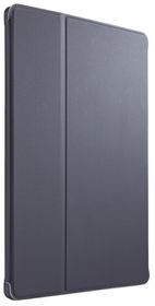 Case Logic Snapview Folio For iPad Air 2 - Black