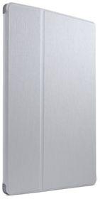 Case Logic Snapview Folio For iPad 6 - Alkaline