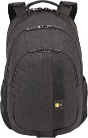 """Case Logic Berkeley 15.6"""" Laptop & Tablet Backpack"""