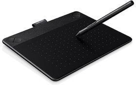Wacom Intuos Art Black Pen & Touch Tablet - Medium