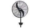 Tradequip - Industrial Wall Mounted Fan